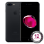 Apple-iPhone-7-Plus-32GB-128GB-256GB-Sim-Free-Unlocked-Used-Smartphone-Mobile thumbnail 2
