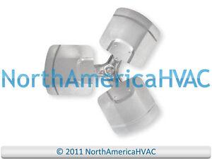 s l300 ruffneck heaters schaefer fan condenser fan blade 4024 5449 afb ruffneck heater wiring diagram at bayanpartner.co