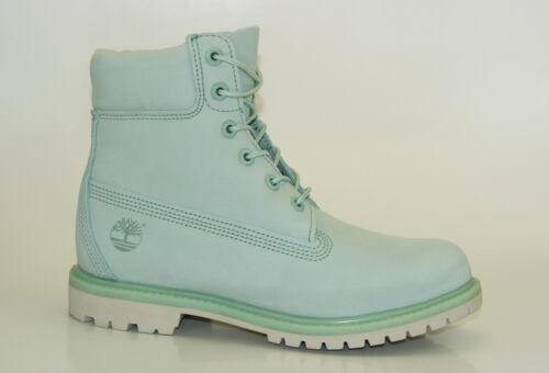 Stivali Boots Coi Timberland Lacci Premium Donna Pollici A1bj9 Impermeabili 6 tqXPXxHw