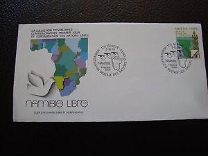 United-Nations-Geneve-Envelope-1er-Day-5-10-1979-B6-United-Nations