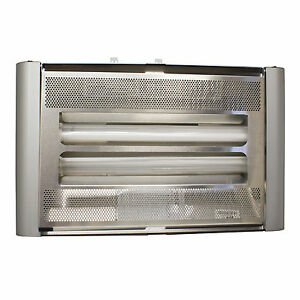 Outstanding Details About Restaurant Fly Light Trap Vector Plasma 1083 Uv Fly Trap Kitchen Fly Light Trap Complete Home Design Collection Papxelindsey Bellcom