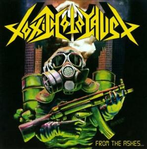 TOXIC-HOLOCAUST-FROM-THE-ASHES-OF-NUCLEAR-DESTRUCTION-NEW-CD