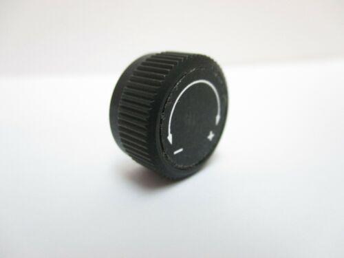 15567 Amb XLT Plus 1 Spool Cap - 85-0 ABU GARCIA REEL PART
