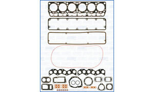 Cylinder-Head-Gasket-Set-DAF-F-1400-5-8-110-DD575-1977-1982