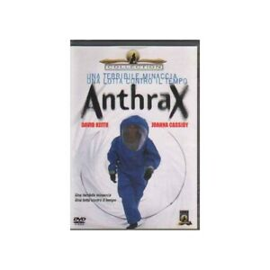 Anthrax-DVD-Joanna-Cassidy-David-Keith-Sigillato-8031179241019