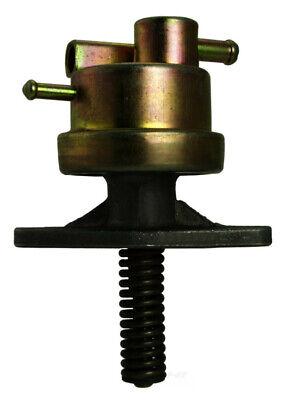 New Carter Fuel Pump M60404 Chevy S-10 Blazer GMC S-15 Jimmy 2.8L V-6
