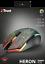 miniatura 1 - Trust Gaming GXT 170 Heron Mouse Gaming RGB con Sensore Ottico Avanzato da gioco