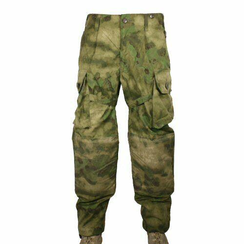 Nouveau LK ATACS FG camo ACU SF opérateur Militaire Tactique Combat Pantalon