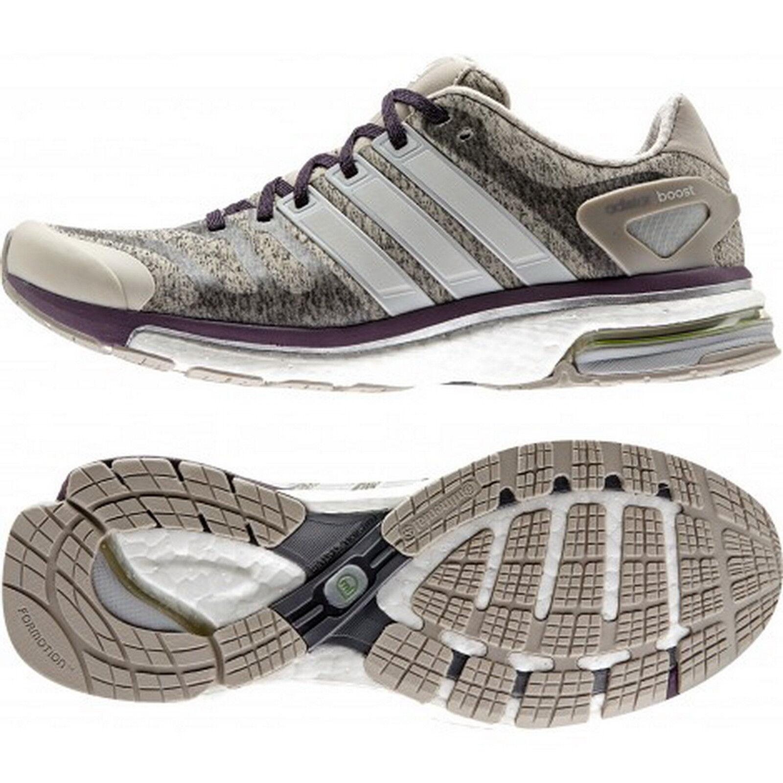 Adidas Adistar Heather Boost DaSie Laufschuhe S77592