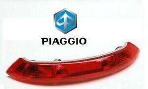 Piaggio Feu Arriere pour 125/400 X8 (82046)