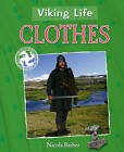 Clothes by Nicola Barber, Liz Gogerly (Paperback, 2013)