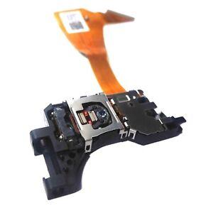 Nintendo-Wii-Console-Replacement-Laser-Lens-Lense-RAF-3350-UK