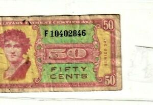 50-CENT-REPLACEMENT-NOTE-034-MPC-034-SERIES-541-REPLACEMENT-NOTE-50-CENT-RARE