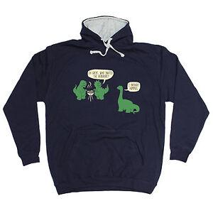 Dinosaur-BBQ-HOODIE-hoody-birthday-cartoon-cute-dino-herbivore-funny-gift