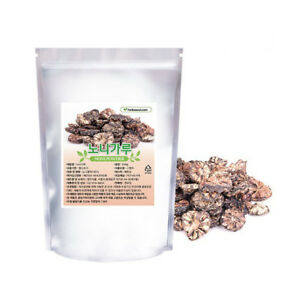 Details about Noni Fruit Extract Powder Natural 100% Superfood Organic  Juice Energy Boost 500g