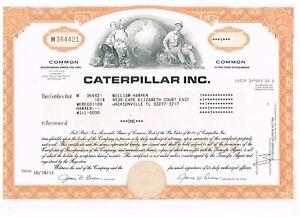 Caterpillar-Inc-2011
