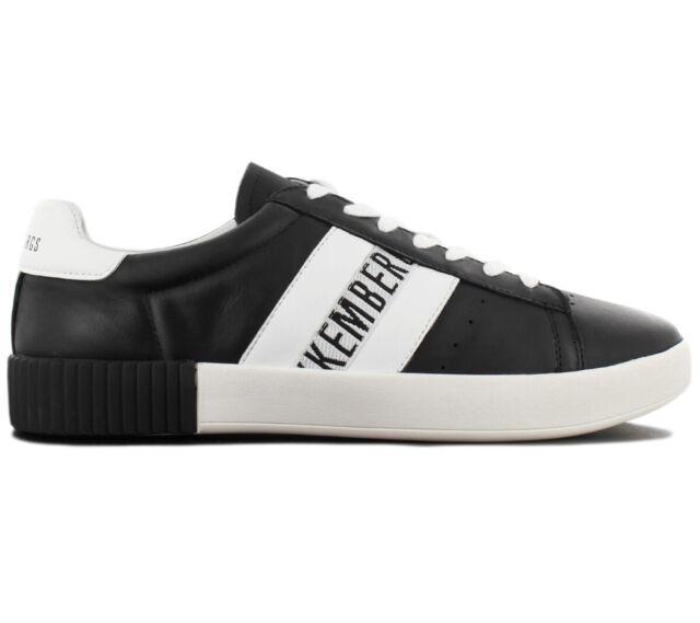 Schwarz Sneakers Cosmos In Modell Herren 40 Größe Bikkembergs 2434 u31c5TKJFl