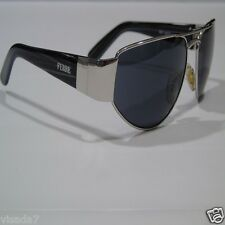 Gianfranco Ferre  Italy GFF 374/S SC7 Mens Sunglasses Fashion Eyewear 61-16