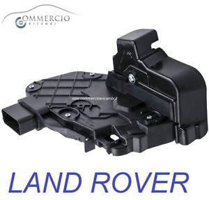 Serratura-Porta-Anteriore-Destra-Land-Range-Rover-Sport-dal-2005-al-2013-NUOVA