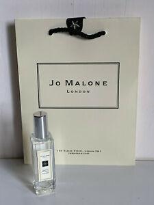 NEW-JO-MALONE-LONDON-ORANGE-BLOSSOM-COLOGNE-SPRAY-30ML-SALE