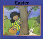 Easter by Miriam Nerlove (Paperback / softback, 1989)