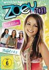 Zoey 101 (Season 1 & 2 Box Edition) (2015)