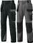 Dickies-Pro-Holster-Trouser-DP1005-Various-Colours-and-Sizes thumbnail 1