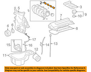 engine with intake manifold diagram wiring diagram rh jh pool de