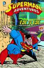 Superman Adventures: Eye to Eye by Scott McCloud (Hardback, 2012)