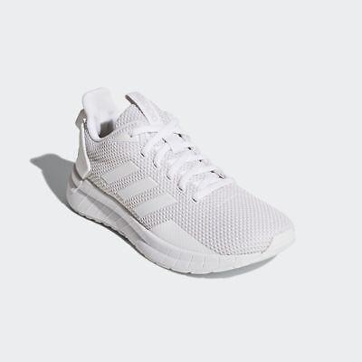 adidas Questar Ride Shoes | adidas Indonesia