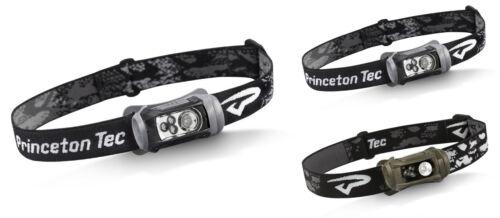 Princeton Tec Remix Headlamp 125 Lumens