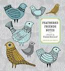 Feathered Friends Notes by Rock Point (Novelty book, 2015)