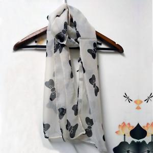 Women-s-Sunscreen-Wrap-Scarf-Ladies-Shawl-Chiffon-printing-Scarf-Scarves-03