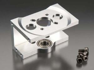Support moteur une pièce E820 8mm 4719523814372