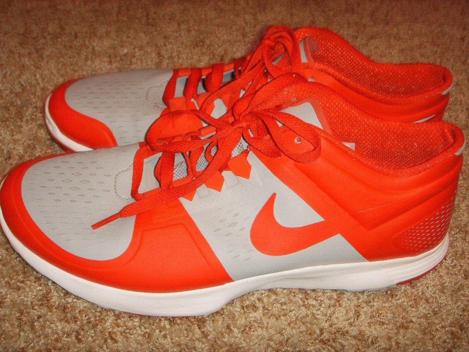 nike fs light red trainer scarpe 615972 013 mens numero numero numero 13 | On Line  | Uomini/Donna Scarpa  91eb9d