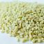 thumbnail 2 - SQUAWK Kibbled Peanuts - Premium Grade Chopped Garden Wild Birds Nut Food Mix