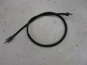 Speedometer Cable for Daelim Message /& Message II