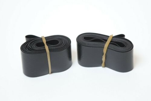 """Pair of Specialized Roval 2bliss ready 31mm Rim strip tape tubeless 29/"""""""