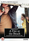 A Day At The Beach (DVD, 2007)