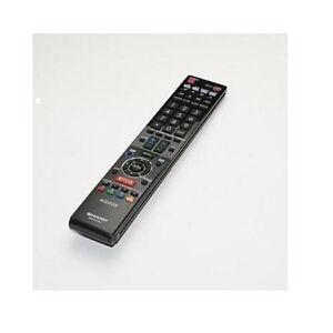 SHARP LC-70C8470U SMART TV DRIVERS DOWNLOAD (2019)
