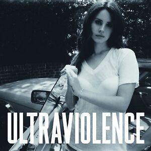 LANA-DEL-REY-ULTRAVIOLENCE-CD-ALBUM-June-16th-2014