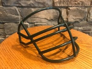 Schutt-Vintage-Football-Helmet-Facemask-Green-Bay-Packers-JOP-New-York-Jets-NOS