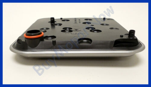 MOPAR 4864505AB Automatic Transmission Filter