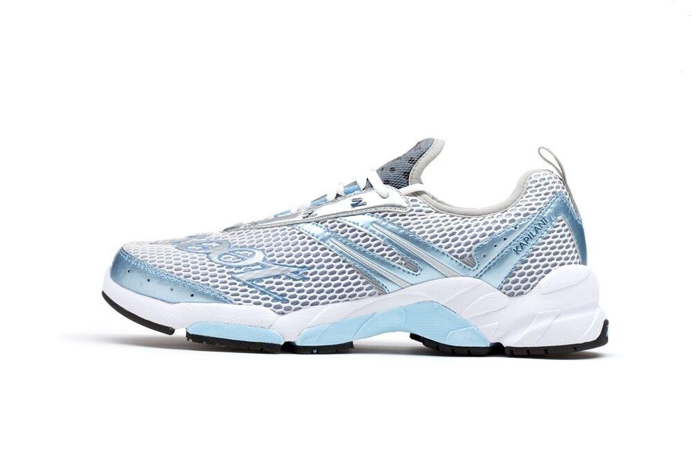 Zoot Women's ULTRA  Kapilani shoes  more discount
