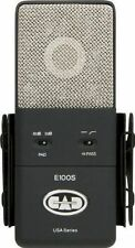CAD Equitek E100S Condenser Microphone