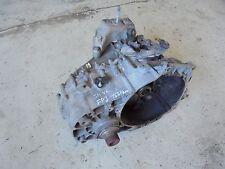 2.8 VR6 V6 24V GETRIEBE 6-GANG FPJ 150KW VW SHARAN FORD GALAXY SEAT ALHAMBRA