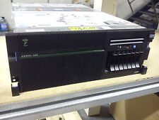 IBM 8202-E4B IBM Power720 system with CONFIG, 8c 3.0GHz, 8gb mem, 146gb disk