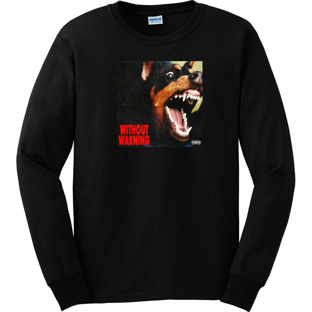 21 Savage Issa Album T Shirt Hip Hop Tee Rock Star Merch Rap Esketit New
