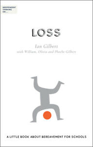 Independent Thinking On Loss