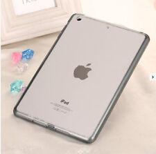 iPad  Air 2 Ultra Thin Clear Case